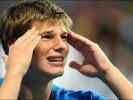 Андрей Аршавин может продолжить карьеру в чемпионате Турции
