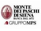 Старейший банк мира Monte Paschi попросит у Италии €3,4 млрд помощи