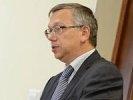 Прокуратура Первоуральска подозревает Сергея Куртюкова в коррупции?
