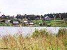 Сельские территориальные управления отчитались перед Первоуральской Думой