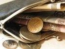 Установлена величина прожиточного минимума на III квартал 2012 г