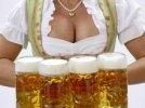 Любовь к пиву гарантирует: человек быстро пойдет на интимный контакт