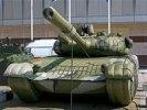 Перевооружение армии на 20 трлн рублей может быть отложено на три года