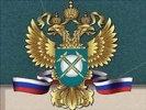 Антимонопльщики аннулировали транспортные торги в Первоуральске из-за нарушений местной мэрии