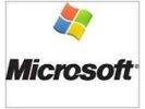 Microsoft впервые за 20 лет может понести убытки, списав $6,2 млрд
