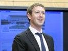 """Бывшая спичрайтер Цукерберга разоблачает Facebook и ее """"маленького императора"""", тяготеющего к тотальному господству"""
