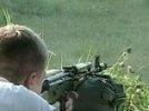 Солдат расстрелял трех бухгалтеров и покончил с собой на острове Кунашир перед приездом Медведева