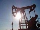 Иран создал стабфонд в размере $14 млрд для развития нефтяной отрасли в условиях эмбарго