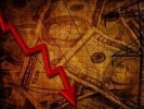 ЦБ опасается повторения ситуации 2008 года на рынке кредитования под залог ценных бумаг