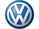 Volkswagen AG поглотит компанию Porsche, купив 50,1% акций за €4,46 млрд