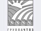 Глава думского комитета по экономической политике: ОАО ЧТПЗ необходимо предоставить государственные гарантии