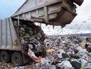 Первоуральский завод ТБО «заберёт» компания по выкупу «долгов»