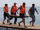 Житель Первоуральска во время эпилептического приступа упал в воду. Молодой человек в коме