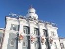 Первоуральский новотрубный завод  пополнил банк изобретений