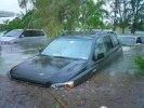 МЧС: на Кубани не сработала система оповещения о наводнении