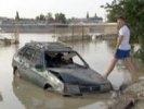 Предварительный ущерб от наводнения на Кубани превысил 4 млрд рублей