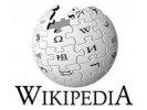 Русскоязычная Wikipedia прекратила работу в знак протеста против законопроекта в ГД