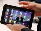 Суд в Лондоне отказал Apple в запрете на продажи Galaxy Tab: они недостаточно лаконичны