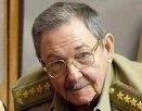 Владимир Путин проведет встречу с Раулем Кастро