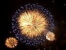 Программа мероприятий, посвященная 280-летию со дня рождения Первоуральска