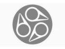 ПНТЗ стал победителем конкурса «Предприятие горно-металлургического комплекса высокой социальной эффективности»