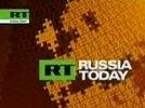 """Телеканал Russia Today попадает под действие закона об НКО как """"иностранный агент"""""""