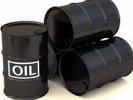 EIA снизило прогноз по цене и мировому спросу на нефть на 2012–2013 годы