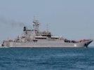 Запад встревожен походом русского флота в Сирию: он догадался, в чем цель
