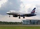 Неудачный день: иностранцы внезапно лишили Москву контрактов, разлюбив русские самолеты