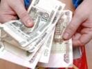 Топилин: зарплата российских соцработников в России будет расти ежегодно на 20-25%