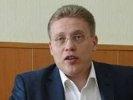 Переверзев обвинил СТК в поддержке коммунального кризиса в Первоуральске