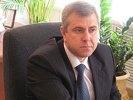 Экс-глава Крымского района вывез семью до трагедии