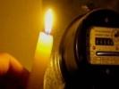 В Первоуральске УК начала производить временные ограничения  электроэнергии у должников