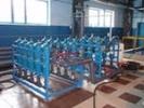 «Облкоммунэнерго» очистит Первоуральскую воду на деньги Сбербанка
