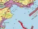 Россия условилась отдать Украине остров Тузла в обмен на «право ключа» в Керченском проливе