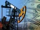 Экспортная пошлина на нефть из России с августа может упасть почти на $33