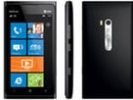 Nokia сокращает цену на флагманский смартфон Lumia 900 в США вдвое – до $49,99