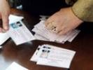 Госдума планирует отбирать депутатские мандаты без суда