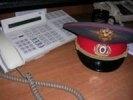 В ОМВД Первоуральска зарегистрировано 1290 сообщений о преступлениях