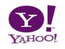 Новым гендиректором Yahoo! назначена одна из руководителей Google Марисса Майер