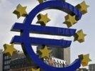 За год Россия потеряла более 30 млрд долларов из-за обесценения евро