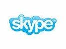 Пользователи Skype вдруг стали получать сообщения, которые их собеседник не отправлял