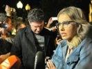 """Ксения Собчак уверена, что угодила в """"черный список"""": ее интервью не пустили в газету"""