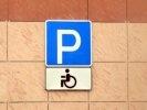 О создании условий доступности объектов социальной инфраструктуры для инвалидов в городском округе Первоуральск