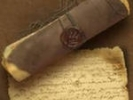 На Камчатке обнаружена капсула с посланием к потомкам комсомольцев 1970-х годов