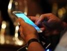 Смартфоны скоро научатся не только шпионить, но и предсказывать будущее владельцев – с точностью до 20 метров