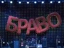 Перед концертом в Первоуральске, авиакомпания S7 потеряла багаж и оборудование группы «Браво»