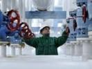 В Первоуральск возвращается газ