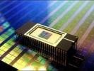 Micron начинает производство чипов памяти нового типа – PCM