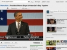 YouTube восстановил ролики с поющим президентом США